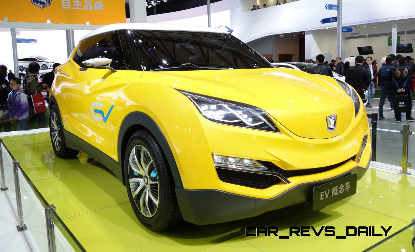 Chinese Market Suv And Crossover Concepts Acura Vs Mg Vs Chery Vs Haval Vs Changan together with Cadillac Srx Suv Base Dr Front Wheel Drive Interior moreover Lincoln Navigator L X Suv Rear Seat besides Lincoln Mkc Izmo Quarter Front in addition Lincoln Navigator Dr Std Wd Suv Pic X. on 2015 lincoln mkx suv