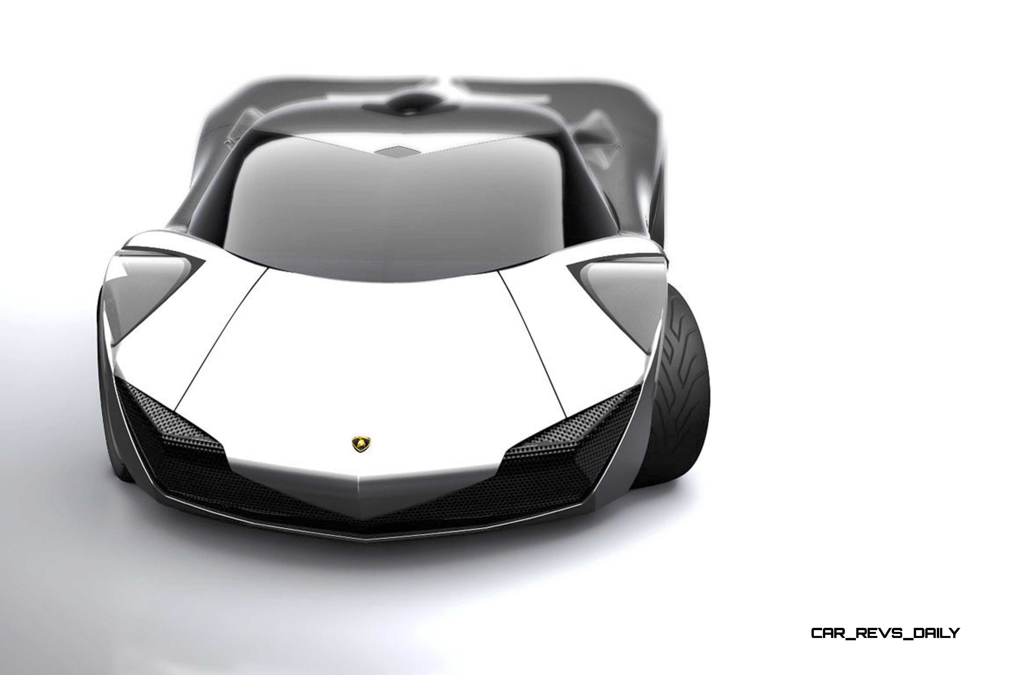 Design-Talent-Showcase-2020-Lamborghini-Minotauro-by ...