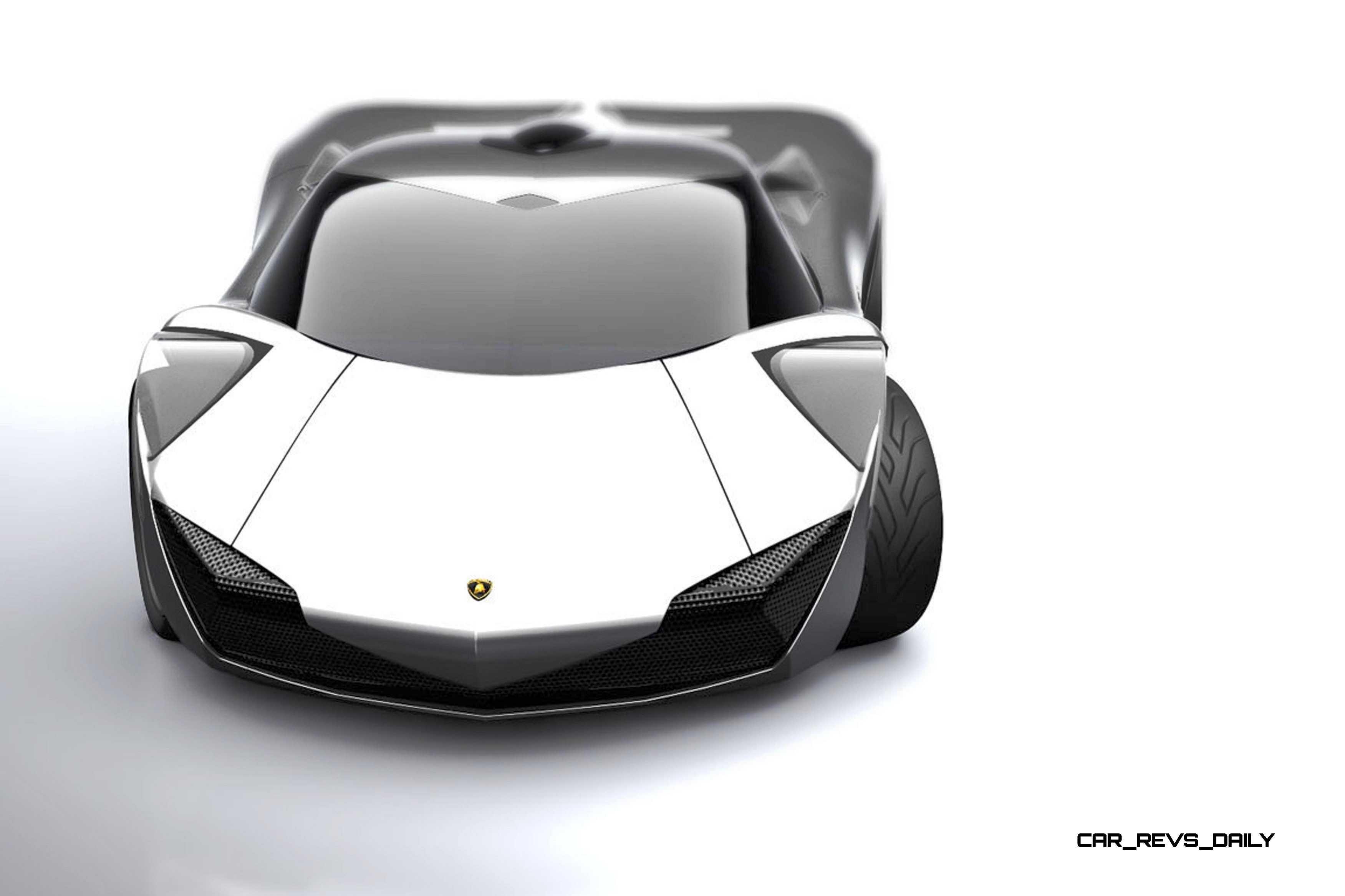 Design-Talent-Showcase-2020-Lamborghini-Minotauro-by-Andrei-Avarvarii-583.jpg