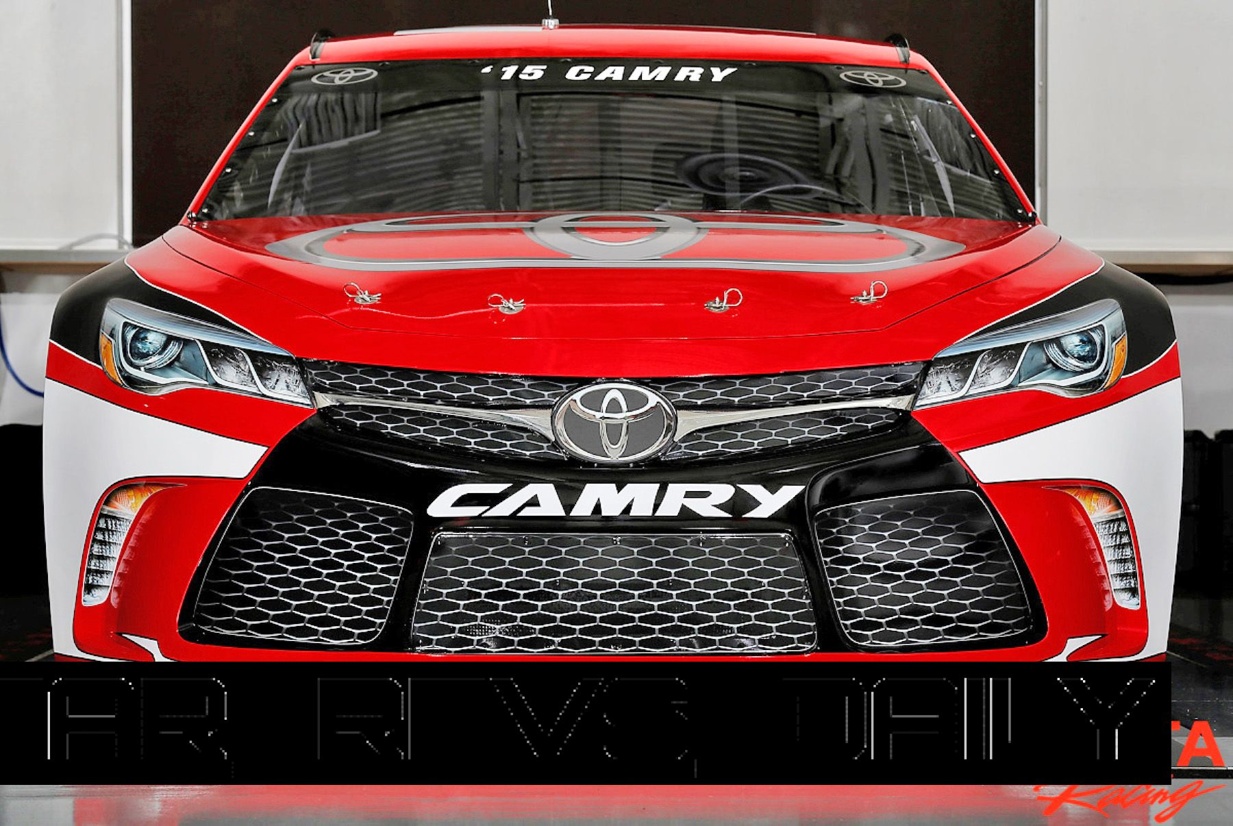 toyota camry gen 1 cc capsule toyota camry gen 1 the. Black Bedroom Furniture Sets. Home Design Ideas