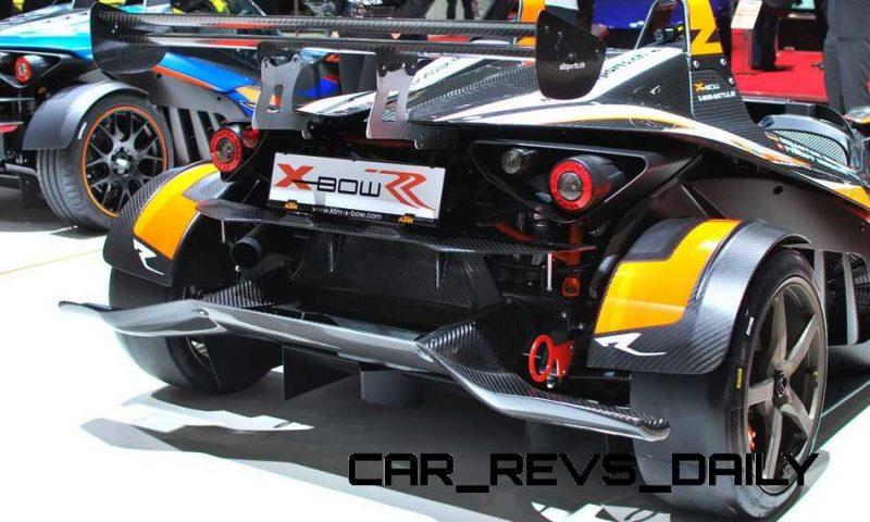KTM-X-Bow-RR-Dettaglio-posteriore-Ginevra-2013_5_3_galleryzoomer
