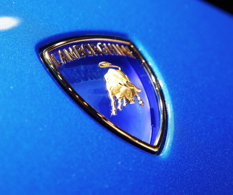 Asterion Returns! Lamborghini LPI 910-4 Asterion Is Back With 30 More Photos Asterion Returns! Lamborghini LPI 910-4 Asterion Is Back With 30 More Photos Asterion Returns! Lamborghini LPI 910-4 Asterion Is Back With 30 More Photos Asterion Returns! Lamborghini LPI 910-4 Asterion Is Back With 30 More Photos Asterion Returns! Lamborghini LPI 910-4 Asterion Is Back With 30 More Photos Asterion Returns! Lamborghini LPI 910-4 Asterion Is Back With 30 More Photos Asterion Returns! Lamborghini LPI 910-4 Asterion Is Back With 30 More Photos Asterion Returns! Lamborghini LPI 910-4 Asterion Is Back With 30 More Photos Asterion Returns! Lamborghini LPI 910-4 Asterion Is Back With 30 More Photos Asterion Returns! Lamborghini LPI 910-4 Asterion Is Back With 30 More Photos Asterion Returns! Lamborghini LPI 910-4 Asterion Is Back With 30 More Photos Asterion Returns! Lamborghini LPI 910-4 Asterion Is Back With 30 More Photos Asterion Returns! Lamborghini LPI 910-4 Asterion Is Back With 30 More Photos Asterion Returns! Lamborghini LPI 910-4 Asterion Is Back With 30 More Photos Asterion Returns! Lamborghini LPI 910-4 Asterion Is Back With 30 More Photos Asterion Returns! Lamborghini LPI 910-4 Asterion Is Back With 30 More Photos Asterion Returns! Lamborghini LPI 910-4 Asterion Is Back With 30 More Photos Asterion Returns! Lamborghini LPI 910-4 Asterion Is Back With 30 More Photos Asterion Returns! Lamborghini LPI 910-4 Asterion Is Back With 30 More Photos