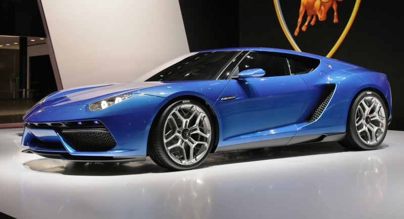 Lamborghini Asterion LPI 910-4  15