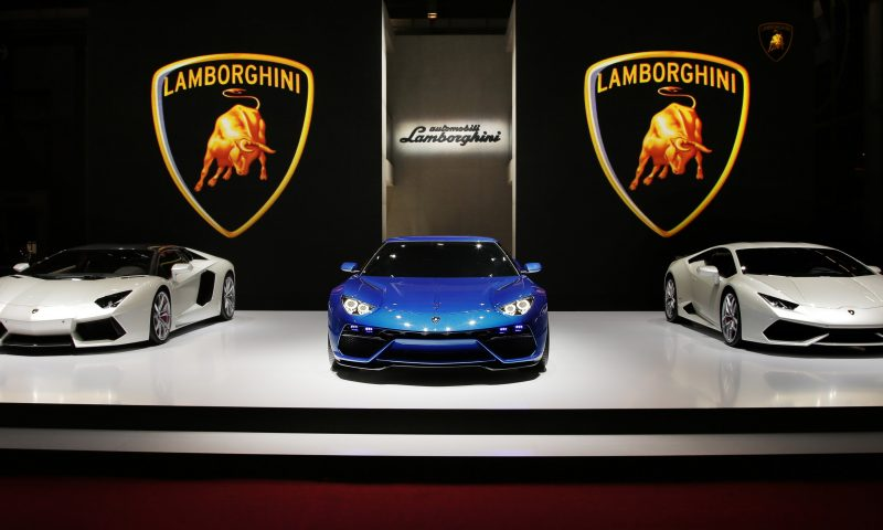 Asterion Returns! Lamborghini LPI 910-4 Asterion Is Back With 30 More Photos Asterion Returns! Lamborghini LPI 910-4 Asterion Is Back With 30 More Photos Asterion Returns! Lamborghini LPI 910-4 Asterion Is Back With 30 More Photos Asterion Returns! Lamborghini LPI 910-4 Asterion Is Back With 30 More Photos Asterion Returns! Lamborghini LPI 910-4 Asterion Is Back With 30 More Photos Asterion Returns! Lamborghini LPI 910-4 Asterion Is Back With 30 More Photos