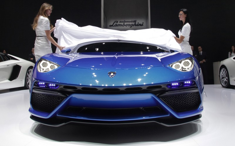Asterion Returns! Lamborghini LPI 910-4 Asterion Is Back With 30 More Photos Asterion Returns! Lamborghini LPI 910-4 Asterion Is Back With 30 More Photos Asterion Returns! Lamborghini LPI 910-4 Asterion Is Back With 30 More Photos Asterion Returns! Lamborghini LPI 910-4 Asterion Is Back With 30 More Photos Asterion Returns! Lamborghini LPI 910-4 Asterion Is Back With 30 More Photos Asterion Returns! Lamborghini LPI 910-4 Asterion Is Back With 30 More Photos Asterion Returns! Lamborghini LPI 910-4 Asterion Is Back With 30 More Photos Asterion Returns! Lamborghini LPI 910-4 Asterion Is Back With 30 More Photos Asterion Returns! Lamborghini LPI 910-4 Asterion Is Back With 30 More Photos Asterion Returns! Lamborghini LPI 910-4 Asterion Is Back With 30 More Photos Asterion Returns! Lamborghini LPI 910-4 Asterion Is Back With 30 More Photos Asterion Returns! Lamborghini LPI 910-4 Asterion Is Back With 30 More Photos Asterion Returns! Lamborghini LPI 910-4 Asterion Is Back With 30 More Photos Asterion Returns! Lamborghini LPI 910-4 Asterion Is Back With 30 More Photos Asterion Returns! Lamborghini LPI 910-4 Asterion Is Back With 30 More Photos Asterion Returns! Lamborghini LPI 910-4 Asterion Is Back With 30 More Photos