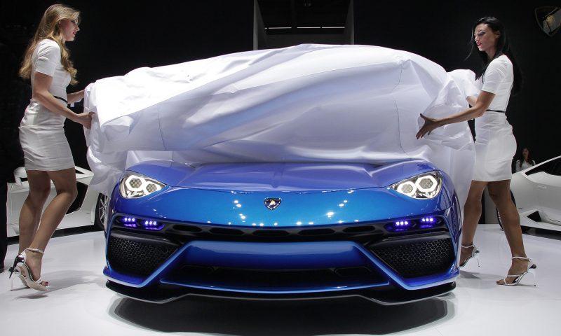 Lamborghini Asterion LPI 910-4  20