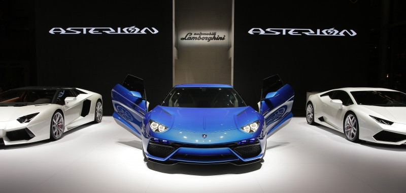 Asterion Returns! Lamborghini LPI 910-4 Asterion Is Back With 30 More Photos Asterion Returns! Lamborghini LPI 910-4 Asterion Is Back With 30 More Photos Asterion Returns! Lamborghini LPI 910-4 Asterion Is Back With 30 More Photos Asterion Returns! Lamborghini LPI 910-4 Asterion Is Back With 30 More Photos