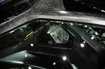 Lamborghini Asterion LPI 910-4  8