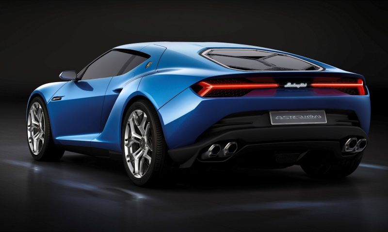 Asterion Returns! Lamborghini LPI 910-4 Asterion Is Back With 30 More Photos Asterion Returns! Lamborghini LPI 910-4 Asterion Is Back With 30 More Photos Asterion Returns! Lamborghini LPI 910-4 Asterion Is Back With 30 More Photos Asterion Returns! Lamborghini LPI 910-4 Asterion Is Back With 30 More Photos Asterion Returns! Lamborghini LPI 910-4 Asterion Is Back With 30 More Photos Asterion Returns! Lamborghini LPI 910-4 Asterion Is Back With 30 More Photos Asterion Returns! Lamborghini LPI 910-4 Asterion Is Back With 30 More Photos Asterion Returns! Lamborghini LPI 910-4 Asterion Is Back With 30 More Photos Asterion Returns! Lamborghini LPI 910-4 Asterion Is Back With 30 More Photos Asterion Returns! Lamborghini LPI 910-4 Asterion Is Back With 30 More Photos Asterion Returns! Lamborghini LPI 910-4 Asterion Is Back With 30 More Photos Asterion Returns! Lamborghini LPI 910-4 Asterion Is Back With 30 More Photos Asterion Returns! Lamborghini LPI 910-4 Asterion Is Back With 30 More Photos Asterion Returns! Lamborghini LPI 910-4 Asterion Is Back With 30 More Photos Asterion Returns! Lamborghini LPI 910-4 Asterion Is Back With 30 More Photos Asterion Returns! Lamborghini LPI 910-4 Asterion Is Back With 30 More Photos Asterion Returns! Lamborghini LPI 910-4 Asterion Is Back With 30 More Photos Asterion Returns! Lamborghini LPI 910-4 Asterion Is Back With 30 More Photos Asterion Returns! Lamborghini LPI 910-4 Asterion Is Back With 30 More Photos Asterion Returns! Lamborghini LPI 910-4 Asterion Is Back With 30 More Photos Asterion Returns! Lamborghini LPI 910-4 Asterion Is Back With 30 More Photos Asterion Returns! Lamborghini LPI 910-4 Asterion Is Back With 30 More Photos Asterion Returns! Lamborghini LPI 910-4 Asterion Is Back With 30 More Photos Asterion Returns! Lamborghini LPI 910-4 Asterion Is Back With 30 More Photos Asterion Returns! Lamborghini LPI 910-4 Asterion Is Back With 30 More Photos Asterion Returns! Lamborghini LPI 910-4 Asterion Is Back With 30 More Photos Asterion Returns! Lamborghini LPI 910-4 Asterion Is Back With 30 More Photos Asterion Returns! Lamborghini LPI 910-4 Asterion Is Back With 30 More Photos Asterion Returns! Lamborghini LPI 910-4 Asterion Is Back With 30 More Photos Asterion Returns! Lamborghini LPI 910-4 Asterion Is Back With 30 More Photos Asterion Returns! Lamborghini LPI 910-4 Asterion Is Back With 30 More Photos
