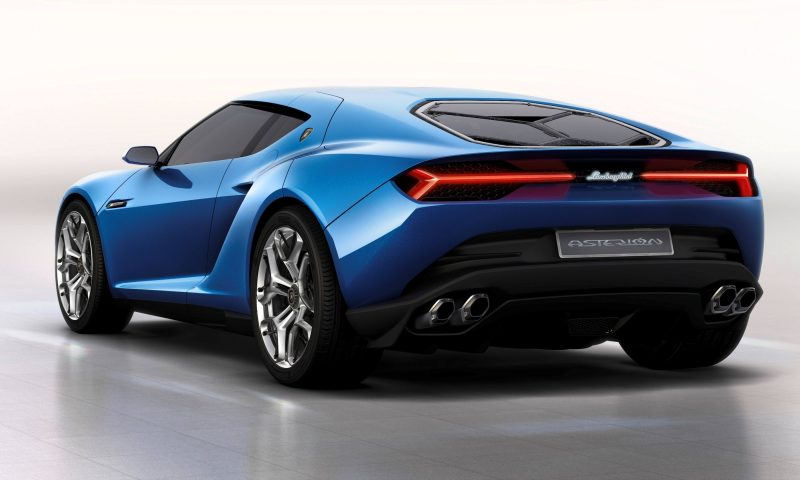 Asterion Returns! Lamborghini LPI 910-4 Asterion Is Back With 30 More Photos Asterion Returns! Lamborghini LPI 910-4 Asterion Is Back With 30 More Photos Asterion Returns! Lamborghini LPI 910-4 Asterion Is Back With 30 More Photos Asterion Returns! Lamborghini LPI 910-4 Asterion Is Back With 30 More Photos Asterion Returns! Lamborghini LPI 910-4 Asterion Is Back With 30 More Photos Asterion Returns! Lamborghini LPI 910-4 Asterion Is Back With 30 More Photos Asterion Returns! Lamborghini LPI 910-4 Asterion Is Back With 30 More Photos Asterion Returns! Lamborghini LPI 910-4 Asterion Is Back With 30 More Photos Asterion Returns! Lamborghini LPI 910-4 Asterion Is Back With 30 More Photos Asterion Returns! Lamborghini LPI 910-4 Asterion Is Back With 30 More Photos Asterion Returns! Lamborghini LPI 910-4 Asterion Is Back With 30 More Photos Asterion Returns! Lamborghini LPI 910-4 Asterion Is Back With 30 More Photos Asterion Returns! Lamborghini LPI 910-4 Asterion Is Back With 30 More Photos Asterion Returns! Lamborghini LPI 910-4 Asterion Is Back With 30 More Photos Asterion Returns! Lamborghini LPI 910-4 Asterion Is Back With 30 More Photos Asterion Returns! Lamborghini LPI 910-4 Asterion Is Back With 30 More Photos Asterion Returns! Lamborghini LPI 910-4 Asterion Is Back With 30 More Photos Asterion Returns! Lamborghini LPI 910-4 Asterion Is Back With 30 More Photos Asterion Returns! Lamborghini LPI 910-4 Asterion Is Back With 30 More Photos Asterion Returns! Lamborghini LPI 910-4 Asterion Is Back With 30 More Photos Asterion Returns! Lamborghini LPI 910-4 Asterion Is Back With 30 More Photos Asterion Returns! Lamborghini LPI 910-4 Asterion Is Back With 30 More Photos Asterion Returns! Lamborghini LPI 910-4 Asterion Is Back With 30 More Photos Asterion Returns! Lamborghini LPI 910-4 Asterion Is Back With 30 More Photos Asterion Returns! Lamborghini LPI 910-4 Asterion Is Back With 30 More Photos Asterion Returns! Lamborghini LPI 910-4 Asterion Is Back With 30 More Photos Asterion Returns! Lamborghini LPI 910-4 Asterion Is Back With 30 More Photos Asterion Returns! Lamborghini LPI 910-4 Asterion Is Back With 30 More Photos Asterion Returns! Lamborghini LPI 910-4 Asterion Is Back With 30 More Photos Asterion Returns! Lamborghini LPI 910-4 Asterion Is Back With 30 More Photos Asterion Returns! Lamborghini LPI 910-4 Asterion Is Back With 30 More Photos Asterion Returns! Lamborghini LPI 910-4 Asterion Is Back With 30 More Photos Asterion Returns! Lamborghini LPI 910-4 Asterion Is Back With 30 More Photos Asterion Returns! Lamborghini LPI 910-4 Asterion Is Back With 30 More Photos Asterion Returns! Lamborghini LPI 910-4 Asterion Is Back With 30 More Photos Asterion Returns! Lamborghini LPI 910-4 Asterion Is Back With 30 More Photos Asterion Returns! Lamborghini LPI 910-4 Asterion Is Back With 30 More Photos Asterion Returns! Lamborghini LPI 910-4 Asterion Is Back With 30 More Photos Asterion Returns! Lamborghini LPI 910-4 Asterion Is Back With 30 More Photos Asterion Returns! Lamborghini LPI 910-4 Asterion Is Back With 30 More Photos Asterion Returns! Lamborghini LPI 910-4 Asterion Is Back With 30 More Photos Asterion Returns! Lamborghini LPI 910-4 Asterion Is Back With 30 More Photos Asterion Returns! Lamborghini LPI 910-4 Asterion Is Back With 30 More Photos Asterion Returns! Lamborghini LPI 910-4 Asterion Is Back With 30 More Photos Asterion Returns! Lamborghini LPI 910-4 Asterion Is Back With 30 More Photos Asterion Returns! Lamborghini LPI 910-4 Asterion Is Back With 30 More Photos Asterion Returns! Lamborghini LPI 910-4 Asterion Is Back With 30 More Photos