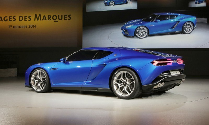 Asterion Returns! Lamborghini LPI 910-4 Asterion Is Back With 30 More Photos Asterion Returns! Lamborghini LPI 910-4 Asterion Is Back With 30 More Photos Asterion Returns! Lamborghini LPI 910-4 Asterion Is Back With 30 More Photos Asterion Returns! Lamborghini LPI 910-4 Asterion Is Back With 30 More Photos Asterion Returns! Lamborghini LPI 910-4 Asterion Is Back With 30 More Photos Asterion Returns! Lamborghini LPI 910-4 Asterion Is Back With 30 More Photos Asterion Returns! Lamborghini LPI 910-4 Asterion Is Back With 30 More Photos Asterion Returns! Lamborghini LPI 910-4 Asterion Is Back With 30 More Photos Asterion Returns! Lamborghini LPI 910-4 Asterion Is Back With 30 More Photos Asterion Returns! Lamborghini LPI 910-4 Asterion Is Back With 30 More Photos Asterion Returns! Lamborghini LPI 910-4 Asterion Is Back With 30 More Photos Asterion Returns! Lamborghini LPI 910-4 Asterion Is Back With 30 More Photos Asterion Returns! Lamborghini LPI 910-4 Asterion Is Back With 30 More Photos Asterion Returns! Lamborghini LPI 910-4 Asterion Is Back With 30 More Photos Asterion Returns! Lamborghini LPI 910-4 Asterion Is Back With 30 More Photos Asterion Returns! Lamborghini LPI 910-4 Asterion Is Back With 30 More Photos Asterion Returns! Lamborghini LPI 910-4 Asterion Is Back With 30 More Photos Asterion Returns! Lamborghini LPI 910-4 Asterion Is Back With 30 More Photos Asterion Returns! Lamborghini LPI 910-4 Asterion Is Back With 30 More Photos Asterion Returns! Lamborghini LPI 910-4 Asterion Is Back With 30 More Photos Asterion Returns! Lamborghini LPI 910-4 Asterion Is Back With 30 More Photos Asterion Returns! Lamborghini LPI 910-4 Asterion Is Back With 30 More Photos Asterion Returns! Lamborghini LPI 910-4 Asterion Is Back With 30 More Photos Asterion Returns! Lamborghini LPI 910-4 Asterion Is Back With 30 More Photos Asterion Returns! Lamborghini LPI 910-4 Asterion Is Back With 30 More Photos Asterion Returns! Lamborghini LPI 910-4 Asterion Is Back With 30 More Photos Asterion Returns! Lamborghini LPI 910-4 Asterion Is Back With 30 More Photos Asterion Returns! Lamborghini LPI 910-4 Asterion Is Back With 30 More Photos Asterion Returns! Lamborghini LPI 910-4 Asterion Is Back With 30 More Photos Asterion Returns! Lamborghini LPI 910-4 Asterion Is Back With 30 More Photos Asterion Returns! Lamborghini LPI 910-4 Asterion Is Back With 30 More Photos Asterion Returns! Lamborghini LPI 910-4 Asterion Is Back With 30 More Photos Asterion Returns! Lamborghini LPI 910-4 Asterion Is Back With 30 More Photos Asterion Returns! Lamborghini LPI 910-4 Asterion Is Back With 30 More Photos Asterion Returns! Lamborghini LPI 910-4 Asterion Is Back With 30 More Photos Asterion Returns! Lamborghini LPI 910-4 Asterion Is Back With 30 More Photos Asterion Returns! Lamborghini LPI 910-4 Asterion Is Back With 30 More Photos Asterion Returns! Lamborghini LPI 910-4 Asterion Is Back With 30 More Photos Asterion Returns! Lamborghini LPI 910-4 Asterion Is Back With 30 More Photos Asterion Returns! Lamborghini LPI 910-4 Asterion Is Back With 30 More Photos Asterion Returns! Lamborghini LPI 910-4 Asterion Is Back With 30 More Photos Asterion Returns! Lamborghini LPI 910-4 Asterion Is Back With 30 More Photos Asterion Returns! Lamborghini LPI 910-4 Asterion Is Back With 30 More Photos Asterion Returns! Lamborghini LPI 910-4 Asterion Is Back With 30 More Photos