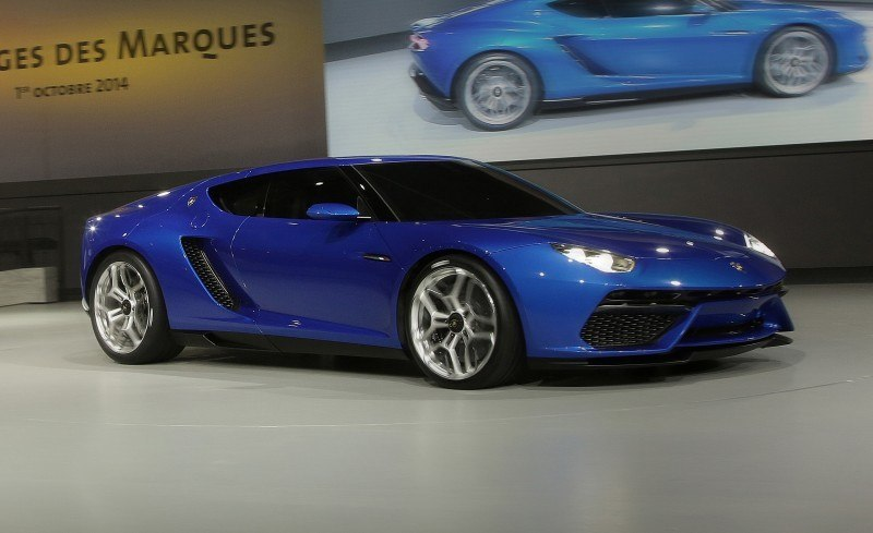 Asterion Returns! Lamborghini LPI 910-4 Asterion Is Back With 30 More Photos Asterion Returns! Lamborghini LPI 910-4 Asterion Is Back With 30 More Photos Asterion Returns! Lamborghini LPI 910-4 Asterion Is Back With 30 More Photos Asterion Returns! Lamborghini LPI 910-4 Asterion Is Back With 30 More Photos Asterion Returns! Lamborghini LPI 910-4 Asterion Is Back With 30 More Photos Asterion Returns! Lamborghini LPI 910-4 Asterion Is Back With 30 More Photos Asterion Returns! Lamborghini LPI 910-4 Asterion Is Back With 30 More Photos Asterion Returns! Lamborghini LPI 910-4 Asterion Is Back With 30 More Photos Asterion Returns! Lamborghini LPI 910-4 Asterion Is Back With 30 More Photos Asterion Returns! Lamborghini LPI 910-4 Asterion Is Back With 30 More Photos Asterion Returns! Lamborghini LPI 910-4 Asterion Is Back With 30 More Photos Asterion Returns! Lamborghini LPI 910-4 Asterion Is Back With 30 More Photos Asterion Returns! Lamborghini LPI 910-4 Asterion Is Back With 30 More Photos Asterion Returns! Lamborghini LPI 910-4 Asterion Is Back With 30 More Photos Asterion Returns! Lamborghini LPI 910-4 Asterion Is Back With 30 More Photos Asterion Returns! Lamborghini LPI 910-4 Asterion Is Back With 30 More Photos Asterion Returns! Lamborghini LPI 910-4 Asterion Is Back With 30 More Photos Asterion Returns! Lamborghini LPI 910-4 Asterion Is Back With 30 More Photos Asterion Returns! Lamborghini LPI 910-4 Asterion Is Back With 30 More Photos Asterion Returns! Lamborghini LPI 910-4 Asterion Is Back With 30 More Photos Asterion Returns! Lamborghini LPI 910-4 Asterion Is Back With 30 More Photos Asterion Returns! Lamborghini LPI 910-4 Asterion Is Back With 30 More Photos Asterion Returns! Lamborghini LPI 910-4 Asterion Is Back With 30 More Photos Asterion Returns! Lamborghini LPI 910-4 Asterion Is Back With 30 More Photos Asterion Returns! Lamborghini LPI 910-4 Asterion Is Back With 30 More Photos Asterion Returns! Lamborghini LPI 910-4 Asterion Is Back With 30 More Photos Asterion Returns! Lamborghini LPI 910-4 Asterion Is Back With 30 More Photos Asterion Returns! Lamborghini LPI 910-4 Asterion Is Back With 30 More Photos Asterion Returns! Lamborghini LPI 910-4 Asterion Is Back With 30 More Photos Asterion Returns! Lamborghini LPI 910-4 Asterion Is Back With 30 More Photos Asterion Returns! Lamborghini LPI 910-4 Asterion Is Back With 30 More Photos Asterion Returns! Lamborghini LPI 910-4 Asterion Is Back With 30 More Photos Asterion Returns! Lamborghini LPI 910-4 Asterion Is Back With 30 More Photos Asterion Returns! Lamborghini LPI 910-4 Asterion Is Back With 30 More Photos Asterion Returns! Lamborghini LPI 910-4 Asterion Is Back With 30 More Photos Asterion Returns! Lamborghini LPI 910-4 Asterion Is Back With 30 More Photos Asterion Returns! Lamborghini LPI 910-4 Asterion Is Back With 30 More Photos Asterion Returns! Lamborghini LPI 910-4 Asterion Is Back With 30 More Photos Asterion Returns! Lamborghini LPI 910-4 Asterion Is Back With 30 More Photos Asterion Returns! Lamborghini LPI 910-4 Asterion Is Back With 30 More Photos Asterion Returns! Lamborghini LPI 910-4 Asterion Is Back With 30 More Photos Asterion Returns! Lamborghini LPI 910-4 Asterion Is Back With 30 More Photos Asterion Returns! Lamborghini LPI 910-4 Asterion Is Back With 30 More Photos