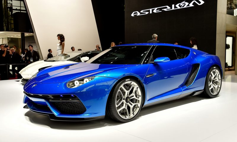 Asterion Returns! Lamborghini LPI 910-4 Asterion Is Back With 30 More Photos Asterion Returns! Lamborghini LPI 910-4 Asterion Is Back With 30 More Photos Asterion Returns! Lamborghini LPI 910-4 Asterion Is Back With 30 More Photos Asterion Returns! Lamborghini LPI 910-4 Asterion Is Back With 30 More Photos Asterion Returns! Lamborghini LPI 910-4 Asterion Is Back With 30 More Photos Asterion Returns! Lamborghini LPI 910-4 Asterion Is Back With 30 More Photos Asterion Returns! Lamborghini LPI 910-4 Asterion Is Back With 30 More Photos Asterion Returns! Lamborghini LPI 910-4 Asterion Is Back With 30 More Photos Asterion Returns! Lamborghini LPI 910-4 Asterion Is Back With 30 More Photos Asterion Returns! Lamborghini LPI 910-4 Asterion Is Back With 30 More Photos Asterion Returns! Lamborghini LPI 910-4 Asterion Is Back With 30 More Photos Asterion Returns! Lamborghini LPI 910-4 Asterion Is Back With 30 More Photos Asterion Returns! Lamborghini LPI 910-4 Asterion Is Back With 30 More Photos Asterion Returns! Lamborghini LPI 910-4 Asterion Is Back With 30 More Photos Asterion Returns! Lamborghini LPI 910-4 Asterion Is Back With 30 More Photos Asterion Returns! Lamborghini LPI 910-4 Asterion Is Back With 30 More Photos Asterion Returns! Lamborghini LPI 910-4 Asterion Is Back With 30 More Photos Asterion Returns! Lamborghini LPI 910-4 Asterion Is Back With 30 More Photos Asterion Returns! Lamborghini LPI 910-4 Asterion Is Back With 30 More Photos Asterion Returns! Lamborghini LPI 910-4 Asterion Is Back With 30 More Photos Asterion Returns! Lamborghini LPI 910-4 Asterion Is Back With 30 More Photos Asterion Returns! Lamborghini LPI 910-4 Asterion Is Back With 30 More Photos Asterion Returns! Lamborghini LPI 910-4 Asterion Is Back With 30 More Photos Asterion Returns! Lamborghini LPI 910-4 Asterion Is Back With 30 More Photos Asterion Returns! Lamborghini LPI 910-4 Asterion Is Back With 30 More Photos Asterion Returns! Lamborghini LPI 910-4 Asterion Is Back With 30 More Photos Asterion Returns! Lamborghini LPI 910-4 Asterion Is Back With 30 More Photos Asterion Returns! Lamborghini LPI 910-4 Asterion Is Back With 30 More Photos Asterion Returns! Lamborghini LPI 910-4 Asterion Is Back With 30 More Photos Asterion Returns! Lamborghini LPI 910-4 Asterion Is Back With 30 More Photos Asterion Returns! Lamborghini LPI 910-4 Asterion Is Back With 30 More Photos Asterion Returns! Lamborghini LPI 910-4 Asterion Is Back With 30 More Photos Asterion Returns! Lamborghini LPI 910-4 Asterion Is Back With 30 More Photos Asterion Returns! Lamborghini LPI 910-4 Asterion Is Back With 30 More Photos