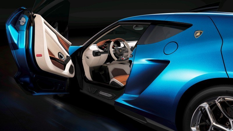 Asterion Returns! Lamborghini LPI 910-4 Asterion Is Back With 30 More Photos Asterion Returns! Lamborghini LPI 910-4 Asterion Is Back With 30 More Photos Asterion Returns! Lamborghini LPI 910-4 Asterion Is Back With 30 More Photos Asterion Returns! Lamborghini LPI 910-4 Asterion Is Back With 30 More Photos Asterion Returns! Lamborghini LPI 910-4 Asterion Is Back With 30 More Photos Asterion Returns! Lamborghini LPI 910-4 Asterion Is Back With 30 More Photos Asterion Returns! Lamborghini LPI 910-4 Asterion Is Back With 30 More Photos Asterion Returns! Lamborghini LPI 910-4 Asterion Is Back With 30 More Photos Asterion Returns! Lamborghini LPI 910-4 Asterion Is Back With 30 More Photos Asterion Returns! Lamborghini LPI 910-4 Asterion Is Back With 30 More Photos Asterion Returns! Lamborghini LPI 910-4 Asterion Is Back With 30 More Photos Asterion Returns! Lamborghini LPI 910-4 Asterion Is Back With 30 More Photos Asterion Returns! Lamborghini LPI 910-4 Asterion Is Back With 30 More Photos Asterion Returns! Lamborghini LPI 910-4 Asterion Is Back With 30 More Photos Asterion Returns! Lamborghini LPI 910-4 Asterion Is Back With 30 More Photos Asterion Returns! Lamborghini LPI 910-4 Asterion Is Back With 30 More Photos Asterion Returns! Lamborghini LPI 910-4 Asterion Is Back With 30 More Photos Asterion Returns! Lamborghini LPI 910-4 Asterion Is Back With 30 More Photos Asterion Returns! Lamborghini LPI 910-4 Asterion Is Back With 30 More Photos Asterion Returns! Lamborghini LPI 910-4 Asterion Is Back With 30 More Photos Asterion Returns! Lamborghini LPI 910-4 Asterion Is Back With 30 More Photos Asterion Returns! Lamborghini LPI 910-4 Asterion Is Back With 30 More Photos Asterion Returns! Lamborghini LPI 910-4 Asterion Is Back With 30 More Photos Asterion Returns! Lamborghini LPI 910-4 Asterion Is Back With 30 More Photos Asterion Returns! Lamborghini LPI 910-4 Asterion Is Back With 30 More Photos Asterion Returns! Lamborghini LPI 910-4 Asterion Is Back With 30 More Photos Asterion Returns! Lamborghini LPI 910-4 Asterion Is Back With 30 More Photos Asterion Returns! Lamborghini LPI 910-4 Asterion Is Back With 30 More Photos