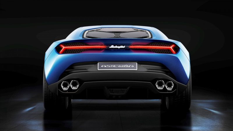 Asterion Returns! Lamborghini LPI 910-4 Asterion Is Back With 30 More Photos Asterion Returns! Lamborghini LPI 910-4 Asterion Is Back With 30 More Photos Asterion Returns! Lamborghini LPI 910-4 Asterion Is Back With 30 More Photos Asterion Returns! Lamborghini LPI 910-4 Asterion Is Back With 30 More Photos Asterion Returns! Lamborghini LPI 910-4 Asterion Is Back With 30 More Photos Asterion Returns! Lamborghini LPI 910-4 Asterion Is Back With 30 More Photos Asterion Returns! Lamborghini LPI 910-4 Asterion Is Back With 30 More Photos Asterion Returns! Lamborghini LPI 910-4 Asterion Is Back With 30 More Photos Asterion Returns! Lamborghini LPI 910-4 Asterion Is Back With 30 More Photos Asterion Returns! Lamborghini LPI 910-4 Asterion Is Back With 30 More Photos Asterion Returns! Lamborghini LPI 910-4 Asterion Is Back With 30 More Photos Asterion Returns! Lamborghini LPI 910-4 Asterion Is Back With 30 More Photos Asterion Returns! Lamborghini LPI 910-4 Asterion Is Back With 30 More Photos Asterion Returns! Lamborghini LPI 910-4 Asterion Is Back With 30 More Photos Asterion Returns! Lamborghini LPI 910-4 Asterion Is Back With 30 More Photos Asterion Returns! Lamborghini LPI 910-4 Asterion Is Back With 30 More Photos Asterion Returns! Lamborghini LPI 910-4 Asterion Is Back With 30 More Photos Asterion Returns! Lamborghini LPI 910-4 Asterion Is Back With 30 More Photos Asterion Returns! Lamborghini LPI 910-4 Asterion Is Back With 30 More Photos Asterion Returns! Lamborghini LPI 910-4 Asterion Is Back With 30 More Photos Asterion Returns! Lamborghini LPI 910-4 Asterion Is Back With 30 More Photos Asterion Returns! Lamborghini LPI 910-4 Asterion Is Back With 30 More Photos Asterion Returns! Lamborghini LPI 910-4 Asterion Is Back With 30 More Photos Asterion Returns! Lamborghini LPI 910-4 Asterion Is Back With 30 More Photos Asterion Returns! Lamborghini LPI 910-4 Asterion Is Back With 30 More Photos Asterion Returns! Lamborghini LPI 910-4 Asterion Is Back With 30 More Photos Asterion Returns! Lamborghini LPI 910-4 Asterion Is Back With 30 More Photos Asterion Returns! Lamborghini LPI 910-4 Asterion Is Back With 30 More Photos Asterion Returns! Lamborghini LPI 910-4 Asterion Is Back With 30 More Photos