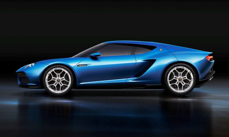 Asterion Returns! Lamborghini LPI 910-4 Asterion Is Back With 30 More Photos Asterion Returns! Lamborghini LPI 910-4 Asterion Is Back With 30 More Photos Asterion Returns! Lamborghini LPI 910-4 Asterion Is Back With 30 More Photos Asterion Returns! Lamborghini LPI 910-4 Asterion Is Back With 30 More Photos Asterion Returns! Lamborghini LPI 910-4 Asterion Is Back With 30 More Photos Asterion Returns! Lamborghini LPI 910-4 Asterion Is Back With 30 More Photos Asterion Returns! Lamborghini LPI 910-4 Asterion Is Back With 30 More Photos Asterion Returns! Lamborghini LPI 910-4 Asterion Is Back With 30 More Photos Asterion Returns! Lamborghini LPI 910-4 Asterion Is Back With 30 More Photos Asterion Returns! Lamborghini LPI 910-4 Asterion Is Back With 30 More Photos Asterion Returns! Lamborghini LPI 910-4 Asterion Is Back With 30 More Photos Asterion Returns! Lamborghini LPI 910-4 Asterion Is Back With 30 More Photos Asterion Returns! Lamborghini LPI 910-4 Asterion Is Back With 30 More Photos Asterion Returns! Lamborghini LPI 910-4 Asterion Is Back With 30 More Photos Asterion Returns! Lamborghini LPI 910-4 Asterion Is Back With 30 More Photos Asterion Returns! Lamborghini LPI 910-4 Asterion Is Back With 30 More Photos Asterion Returns! Lamborghini LPI 910-4 Asterion Is Back With 30 More Photos Asterion Returns! Lamborghini LPI 910-4 Asterion Is Back With 30 More Photos Asterion Returns! Lamborghini LPI 910-4 Asterion Is Back With 30 More Photos Asterion Returns! Lamborghini LPI 910-4 Asterion Is Back With 30 More Photos Asterion Returns! Lamborghini LPI 910-4 Asterion Is Back With 30 More Photos Asterion Returns! Lamborghini LPI 910-4 Asterion Is Back With 30 More Photos Asterion Returns! Lamborghini LPI 910-4 Asterion Is Back With 30 More Photos Asterion Returns! Lamborghini LPI 910-4 Asterion Is Back With 30 More Photos Asterion Returns! Lamborghini LPI 910-4 Asterion Is Back With 30 More Photos Asterion Returns! Lamborghini LPI 910-4 Asterion Is Back With 30 More Photos Asterion Returns! Lamborghini LPI 910-4 Asterion Is Back With 30 More Photos Asterion Returns! Lamborghini LPI 910-4 Asterion Is Back With 30 More Photos Asterion Returns! Lamborghini LPI 910-4 Asterion Is Back With 30 More Photos Asterion Returns! Lamborghini LPI 910-4 Asterion Is Back With 30 More Photos