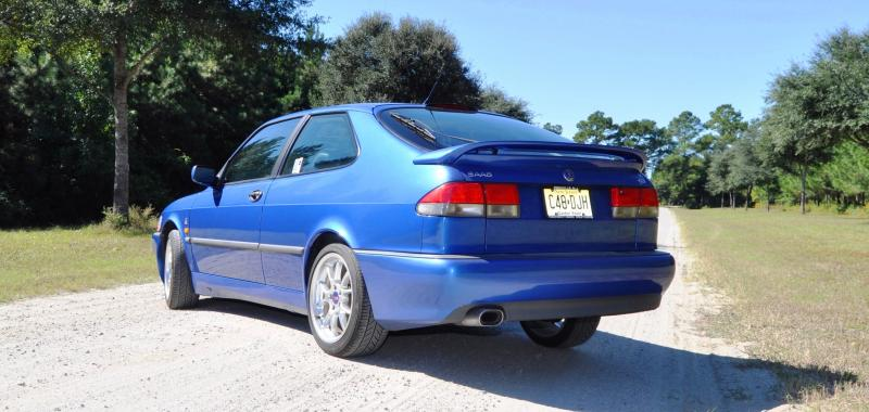 Future Classic Feature - 1999 Saab 9-3 VIGGEN Is Thunderbolt Legend - And This One Is For Sale! Future Classic Feature - 1999 Saab 9-3 VIGGEN Is Thunderbolt Legend - And This One Is For Sale! Future Classic Feature - 1999 Saab 9-3 VIGGEN Is Thunderbolt Legend - And This One Is For Sale! Future Classic Feature - 1999 Saab 9-3 VIGGEN Is Thunderbolt Legend - And This One Is For Sale! Future Classic Feature - 1999 Saab 9-3 VIGGEN Is Thunderbolt Legend - And This One Is For Sale! Future Classic Feature - 1999 Saab 9-3 VIGGEN Is Thunderbolt Legend - And This One Is For Sale! Future Classic Feature - 1999 Saab 9-3 VIGGEN Is Thunderbolt Legend - And This One Is For Sale!