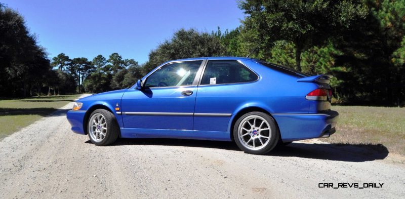 Future Classic Feature - 1999 Saab 9-3 VIGGEN Is Thunderbolt Legend - And This One Is For Sale! Future Classic Feature - 1999 Saab 9-3 VIGGEN Is Thunderbolt Legend - And This One Is For Sale! Future Classic Feature - 1999 Saab 9-3 VIGGEN Is Thunderbolt Legend - And This One Is For Sale! Future Classic Feature - 1999 Saab 9-3 VIGGEN Is Thunderbolt Legend - And This One Is For Sale! Future Classic Feature - 1999 Saab 9-3 VIGGEN Is Thunderbolt Legend - And This One Is For Sale! Future Classic Feature - 1999 Saab 9-3 VIGGEN Is Thunderbolt Legend - And This One Is For Sale!