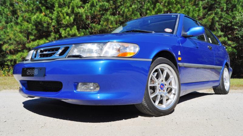 Future Classic Feature - 1999 Saab 9-3 VIGGEN Is Thunderbolt Legend - And This One Is For Sale! Future Classic Feature - 1999 Saab 9-3 VIGGEN Is Thunderbolt Legend - And This One Is For Sale! Future Classic Feature - 1999 Saab 9-3 VIGGEN Is Thunderbolt Legend - And This One Is For Sale! Future Classic Feature - 1999 Saab 9-3 VIGGEN Is Thunderbolt Legend - And This One Is For Sale! Future Classic Feature - 1999 Saab 9-3 VIGGEN Is Thunderbolt Legend - And This One Is For Sale! Future Classic Feature - 1999 Saab 9-3 VIGGEN Is Thunderbolt Legend - And This One Is For Sale! Future Classic Feature - 1999 Saab 9-3 VIGGEN Is Thunderbolt Legend - And This One Is For Sale! Future Classic Feature - 1999 Saab 9-3 VIGGEN Is Thunderbolt Legend - And This One Is For Sale! Future Classic Feature - 1999 Saab 9-3 VIGGEN Is Thunderbolt Legend - And This One Is For Sale! Future Classic Feature - 1999 Saab 9-3 VIGGEN Is Thunderbolt Legend - And This One Is For Sale! Future Classic Feature - 1999 Saab 9-3 VIGGEN Is Thunderbolt Legend - And This One Is For Sale! Future Classic Feature - 1999 Saab 9-3 VIGGEN Is Thunderbolt Legend - And This One Is For Sale!