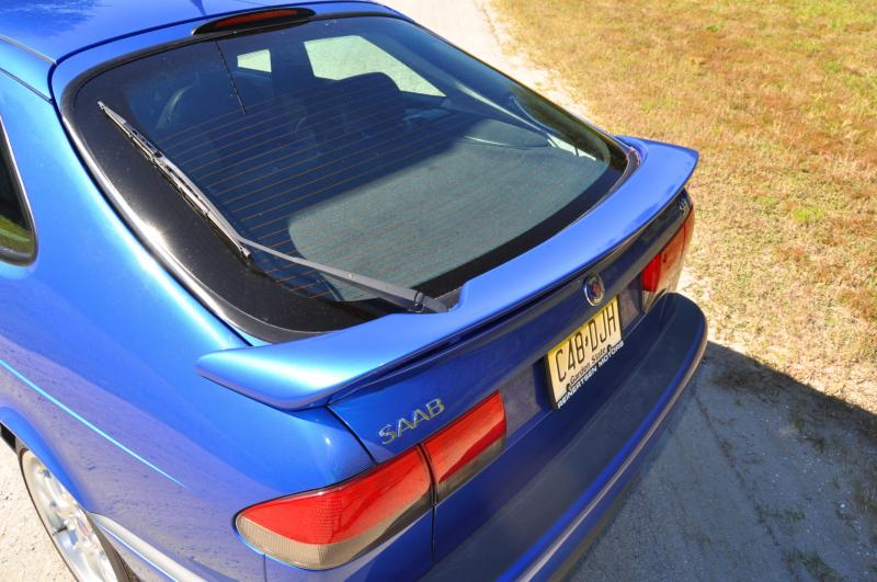 Future Classic Feature - 1999 Saab 9-3 VIGGEN Is Thunderbolt Legend - And This One Is For Sale! Future Classic Feature - 1999 Saab 9-3 VIGGEN Is Thunderbolt Legend - And This One Is For Sale! Future Classic Feature - 1999 Saab 9-3 VIGGEN Is Thunderbolt Legend - And This One Is For Sale! Future Classic Feature - 1999 Saab 9-3 VIGGEN Is Thunderbolt Legend - And This One Is For Sale! Future Classic Feature - 1999 Saab 9-3 VIGGEN Is Thunderbolt Legend - And This One Is For Sale! Future Classic Feature - 1999 Saab 9-3 VIGGEN Is Thunderbolt Legend - And This One Is For Sale! Future Classic Feature - 1999 Saab 9-3 VIGGEN Is Thunderbolt Legend - And This One Is For Sale! Future Classic Feature - 1999 Saab 9-3 VIGGEN Is Thunderbolt Legend - And This One Is For Sale! Future Classic Feature - 1999 Saab 9-3 VIGGEN Is Thunderbolt Legend - And This One Is For Sale! Future Classic Feature - 1999 Saab 9-3 VIGGEN Is Thunderbolt Legend - And This One Is For Sale! Future Classic Feature - 1999 Saab 9-3 VIGGEN Is Thunderbolt Legend - And This One Is For Sale! Future Classic Feature - 1999 Saab 9-3 VIGGEN Is Thunderbolt Legend - And This One Is For Sale! Future Classic Feature - 1999 Saab 9-3 VIGGEN Is Thunderbolt Legend - And This One Is For Sale! Future Classic Feature - 1999 Saab 9-3 VIGGEN Is Thunderbolt Legend - And This One Is For Sale! Future Classic Feature - 1999 Saab 9-3 VIGGEN Is Thunderbolt Legend - And This One Is For Sale! Future Classic Feature - 1999 Saab 9-3 VIGGEN Is Thunderbolt Legend - And This One Is For Sale!