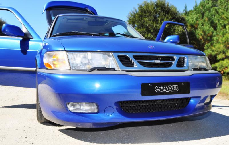 Future Classic Feature - 1999 Saab 9-3 VIGGEN Is Thunderbolt Legend - And This One Is For Sale! Future Classic Feature - 1999 Saab 9-3 VIGGEN Is Thunderbolt Legend - And This One Is For Sale! Future Classic Feature - 1999 Saab 9-3 VIGGEN Is Thunderbolt Legend - And This One Is For Sale! Future Classic Feature - 1999 Saab 9-3 VIGGEN Is Thunderbolt Legend - And This One Is For Sale! Future Classic Feature - 1999 Saab 9-3 VIGGEN Is Thunderbolt Legend - And This One Is For Sale! Future Classic Feature - 1999 Saab 9-3 VIGGEN Is Thunderbolt Legend - And This One Is For Sale! Future Classic Feature - 1999 Saab 9-3 VIGGEN Is Thunderbolt Legend - And This One Is For Sale! Future Classic Feature - 1999 Saab 9-3 VIGGEN Is Thunderbolt Legend - And This One Is For Sale! Future Classic Feature - 1999 Saab 9-3 VIGGEN Is Thunderbolt Legend - And This One Is For Sale! Future Classic Feature - 1999 Saab 9-3 VIGGEN Is Thunderbolt Legend - And This One Is For Sale! Future Classic Feature - 1999 Saab 9-3 VIGGEN Is Thunderbolt Legend - And This One Is For Sale! Future Classic Feature - 1999 Saab 9-3 VIGGEN Is Thunderbolt Legend - And This One Is For Sale! Future Classic Feature - 1999 Saab 9-3 VIGGEN Is Thunderbolt Legend - And This One Is For Sale! Future Classic Feature - 1999 Saab 9-3 VIGGEN Is Thunderbolt Legend - And This One Is For Sale! Future Classic Feature - 1999 Saab 9-3 VIGGEN Is Thunderbolt Legend - And This One Is For Sale! Future Classic Feature - 1999 Saab 9-3 VIGGEN Is Thunderbolt Legend - And This One Is For Sale! Future Classic Feature - 1999 Saab 9-3 VIGGEN Is Thunderbolt Legend - And This One Is For Sale! Future Classic Feature - 1999 Saab 9-3 VIGGEN Is Thunderbolt Legend - And This One Is For Sale! Future Classic Feature - 1999 Saab 9-3 VIGGEN Is Thunderbolt Legend - And This One Is For Sale! Future Classic Feature - 1999 Saab 9-3 VIGGEN Is Thunderbolt Legend - And This One Is For Sale! Future Classic Feature - 1999 Saab 9-3 VIGGEN Is Thunderbolt Legend - And This O