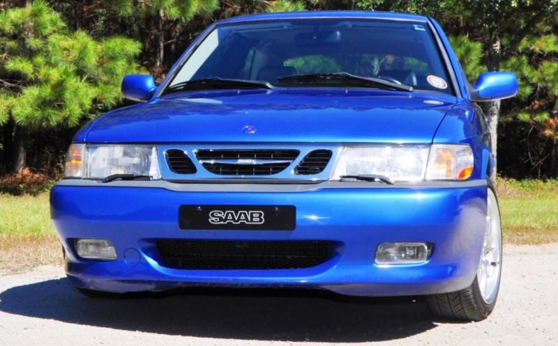 Future Classic Feature - 1999 Saab 9-3 VIGGEN Is Thunderbolt Legend - And This One Is For Sale! Future Classic Feature - 1999 Saab 9-3 VIGGEN Is Thunderbolt Legend - And This One Is For Sale! Future Classic Feature - 1999 Saab 9-3 VIGGEN Is Thunderbolt Legend - And This One Is For Sale! Future Classic Feature - 1999 Saab 9-3 VIGGEN Is Thunderbolt Legend - And This One Is For Sale! Future Classic Feature - 1999 Saab 9-3 VIGGEN Is Thunderbolt Legend - And This One Is For Sale! Future Classic Feature - 1999 Saab 9-3 VIGGEN Is Thunderbolt Legend - And This One Is For Sale! Future Classic Feature - 1999 Saab 9-3 VIGGEN Is Thunderbolt Legend - And This One Is For Sale! Future Classic Feature - 1999 Saab 9-3 VIGGEN Is Thunderbolt Legend - And This One Is For Sale! Future Classic Feature - 1999 Saab 9-3 VIGGEN Is Thunderbolt Legend - And This One Is For Sale! Future Classic Feature - 1999 Saab 9-3 VIGGEN Is Thunderbolt Legend - And This One Is For Sale! Future Classic Feature - 1999 Saab 9-3 VIGGEN Is Thunderbolt Legend - And This One Is For Sale!
