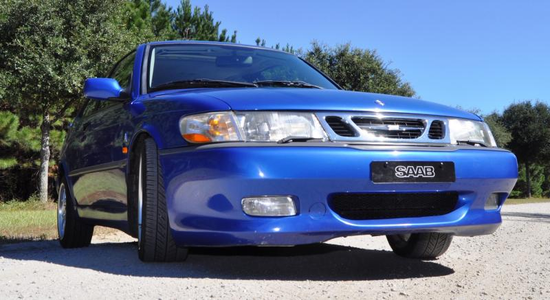 Future Classic Feature - 1999 Saab 9-3 VIGGEN Is Thunderbolt Legend - And This One Is For Sale! Future Classic Feature - 1999 Saab 9-3 VIGGEN Is Thunderbolt Legend - And This One Is For Sale! Future Classic Feature - 1999 Saab 9-3 VIGGEN Is Thunderbolt Legend - And This One Is For Sale! Future Classic Feature - 1999 Saab 9-3 VIGGEN Is Thunderbolt Legend - And This One Is For Sale! Future Classic Feature - 1999 Saab 9-3 VIGGEN Is Thunderbolt Legend - And This One Is For Sale! Future Classic Feature - 1999 Saab 9-3 VIGGEN Is Thunderbolt Legend - And This One Is For Sale! Future Classic Feature - 1999 Saab 9-3 VIGGEN Is Thunderbolt Legend - And This One Is For Sale! Future Classic Feature - 1999 Saab 9-3 VIGGEN Is Thunderbolt Legend - And This One Is For Sale! Future Classic Feature - 1999 Saab 9-3 VIGGEN Is Thunderbolt Legend - And This One Is For Sale!