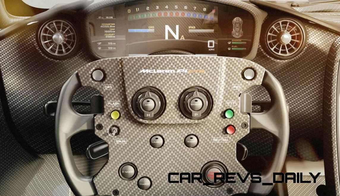 McLaren_P1_GTR_test_02 - Copy