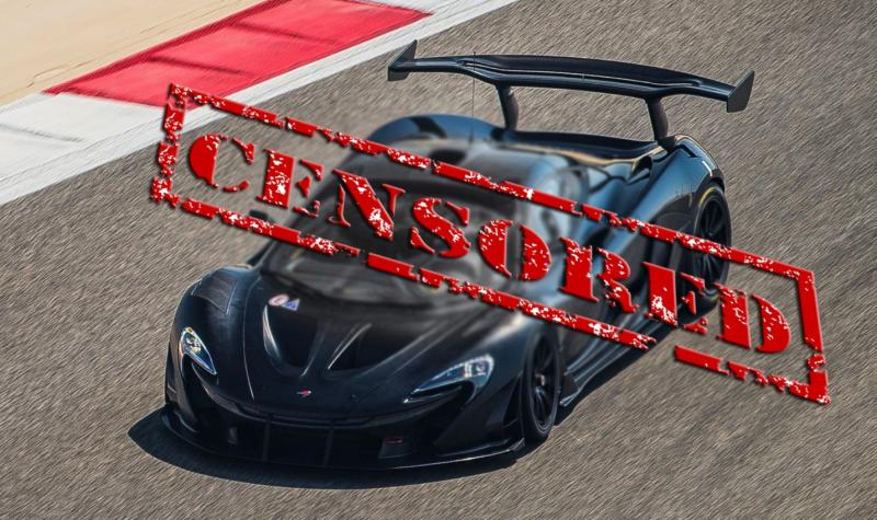 McLaren_P1_GTR_test_06censored