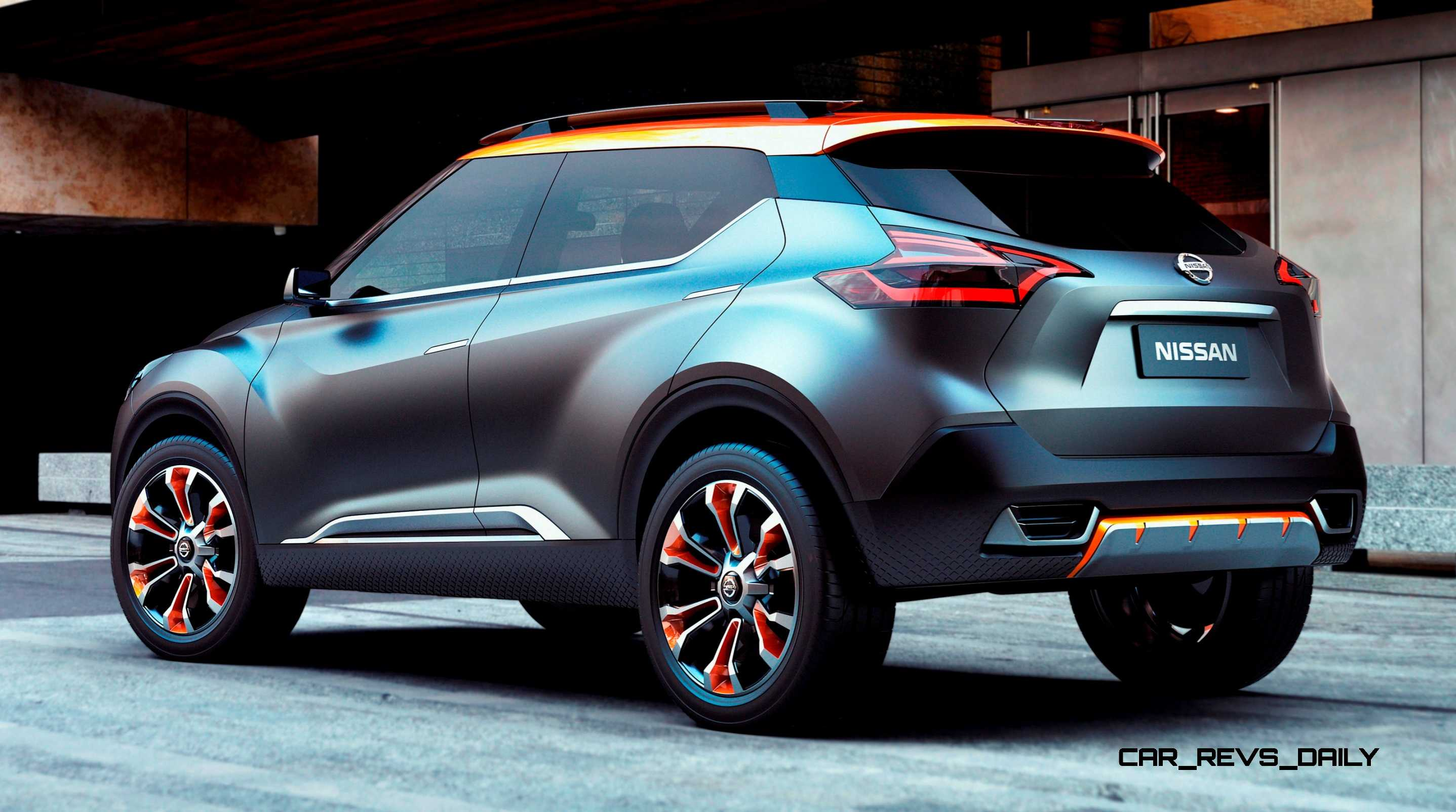 platinum midsize murano crossover nissan suv auto is on s roadshow review high