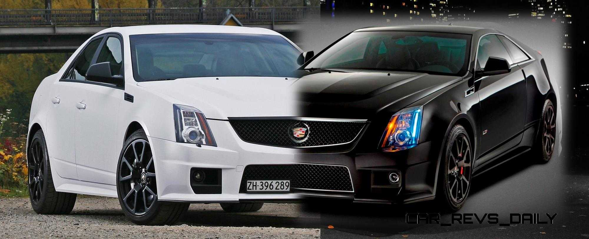 hennessey vehicles performance matte white custom cadillac cts cloud upgrade v