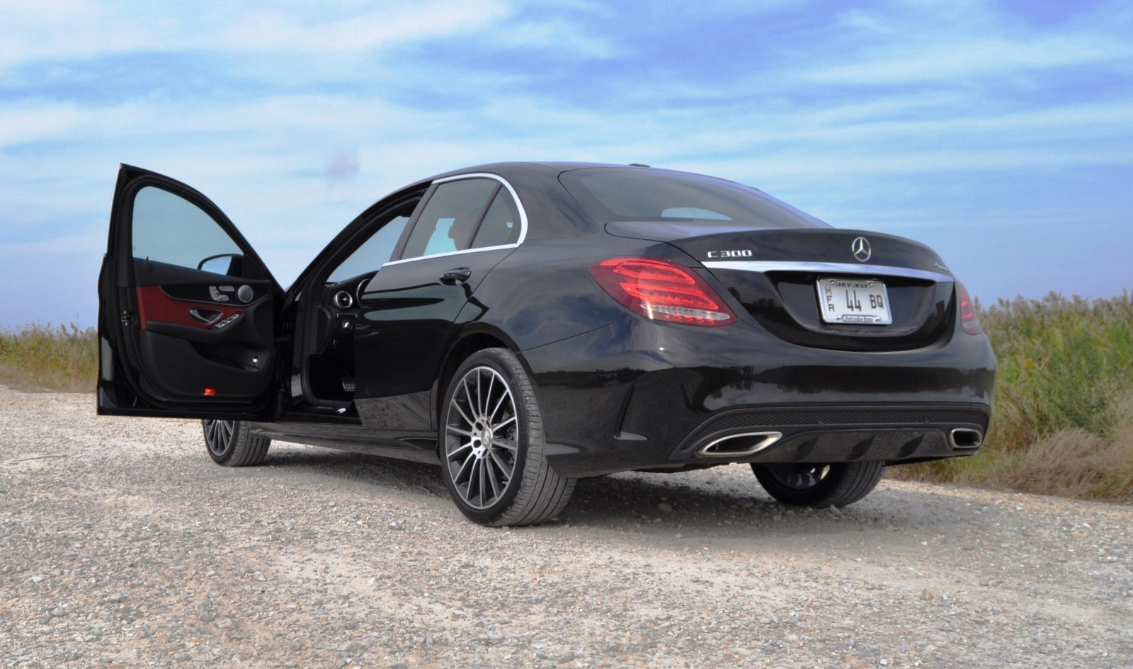 2015 brabus c300 and c400 sport for 2015 c300 mercedes benz