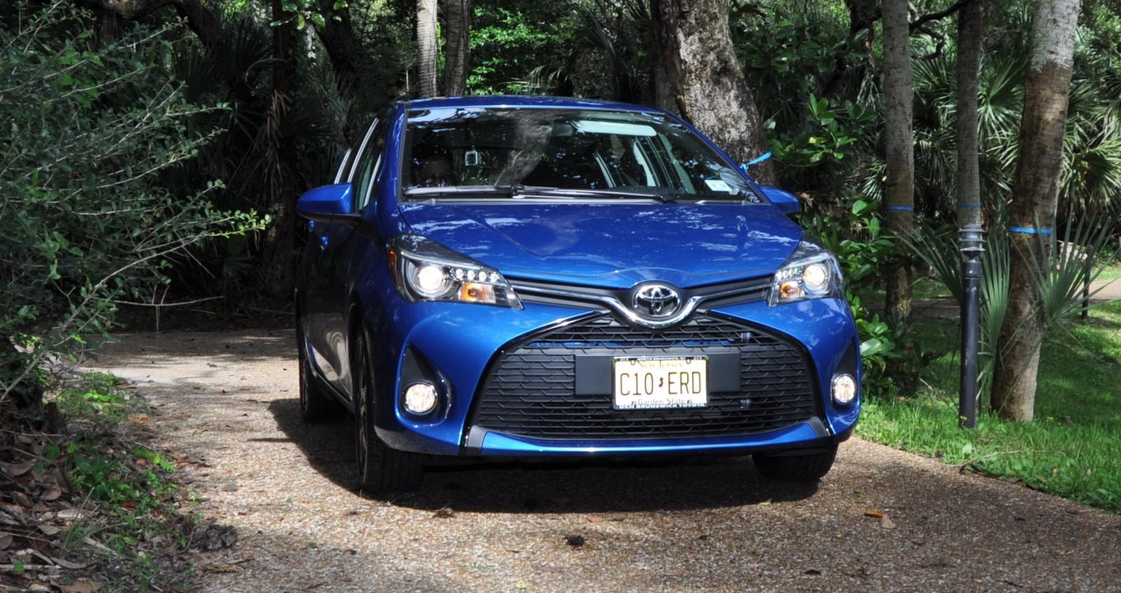 car door test dating Watch testing the car door sensor (reddit) gif on gfycat discover more gifs online on gfycat.