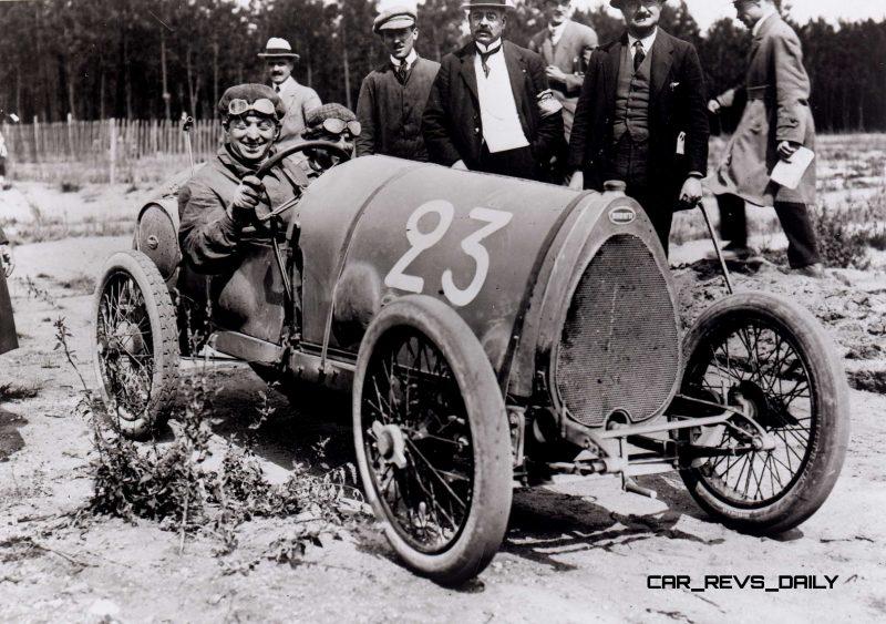 T-13-1920