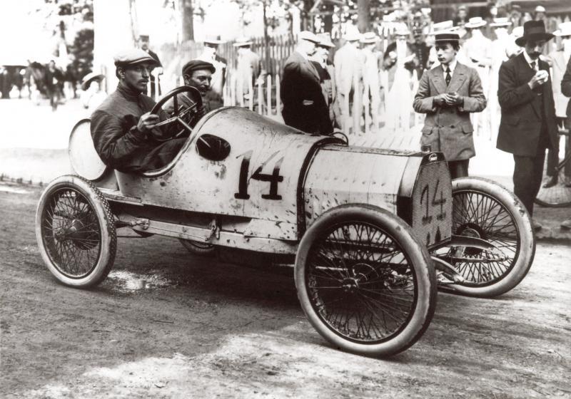 T13-1911-Friederich
