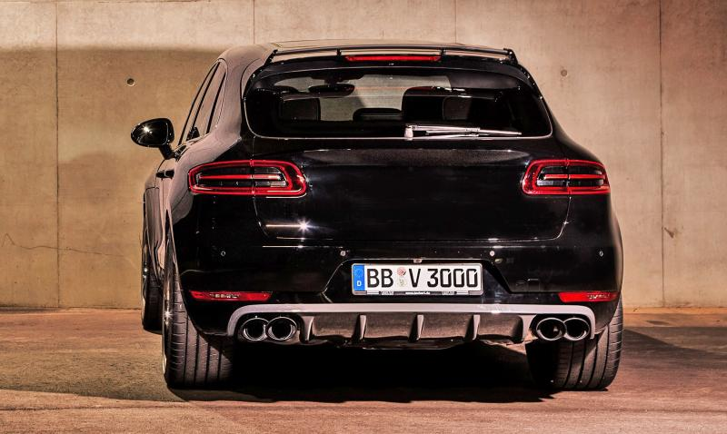 TECHART_for_Porsche_Macan_rear