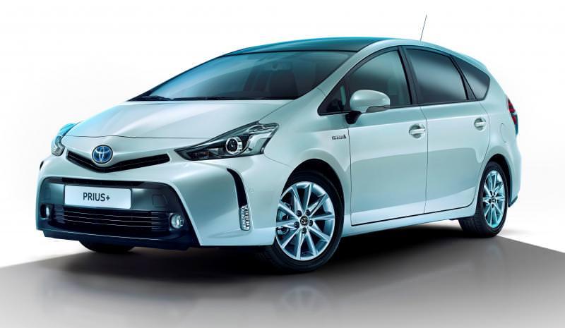 Toyota Prius+-59548