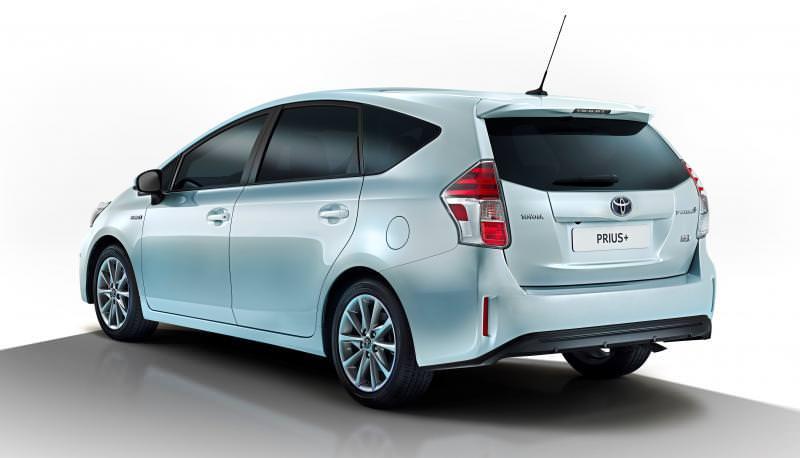 Toyota Prius+-59549