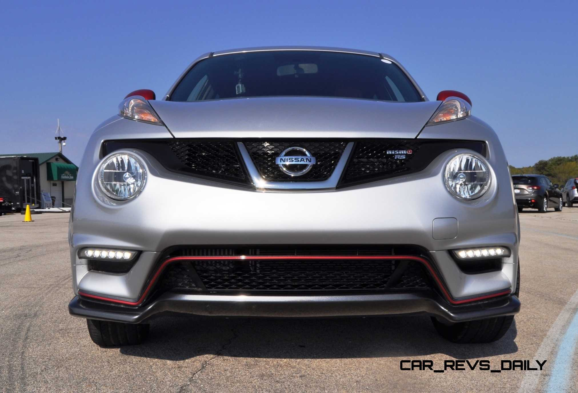 track drive review 2014 nissan juke nismo rs manual is hard work but good fun chasing supercars. Black Bedroom Furniture Sets. Home Design Ideas