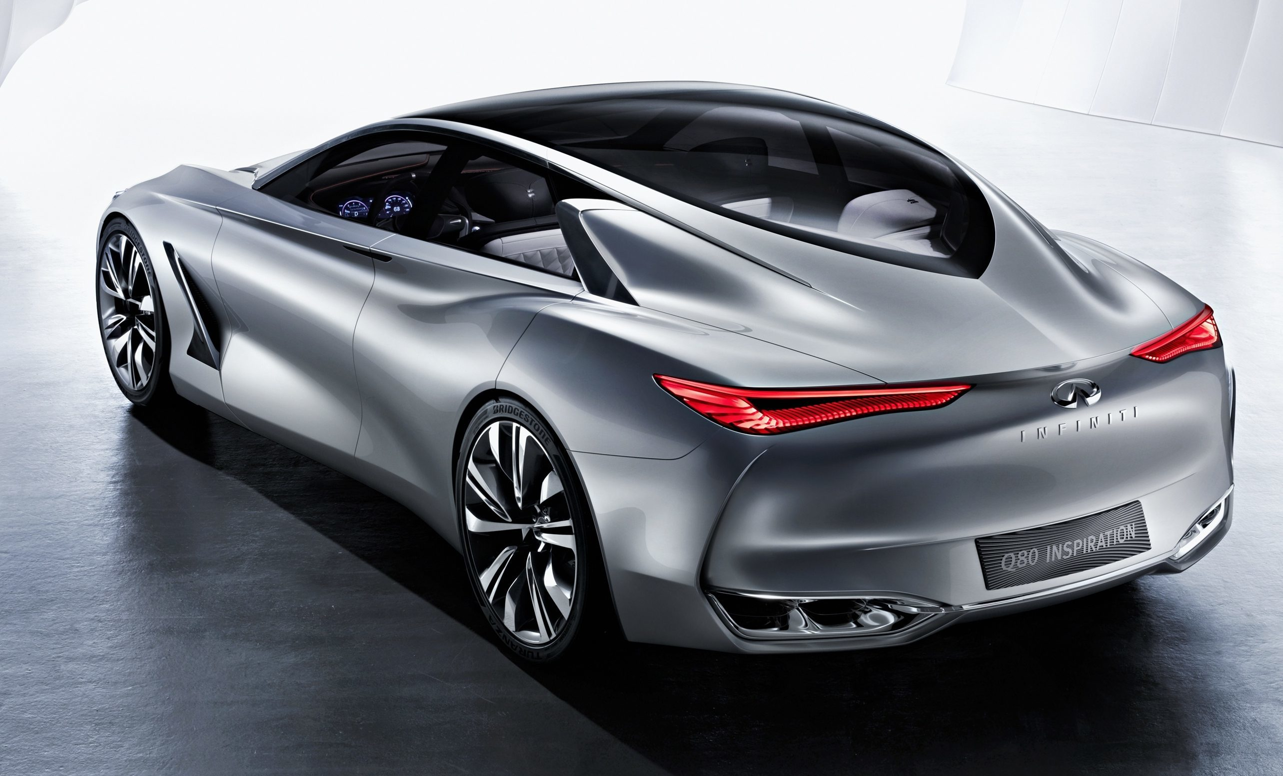 updated with 42 new photos infiniti q80 inspiration concept flagship. Black Bedroom Furniture Sets. Home Design Ideas