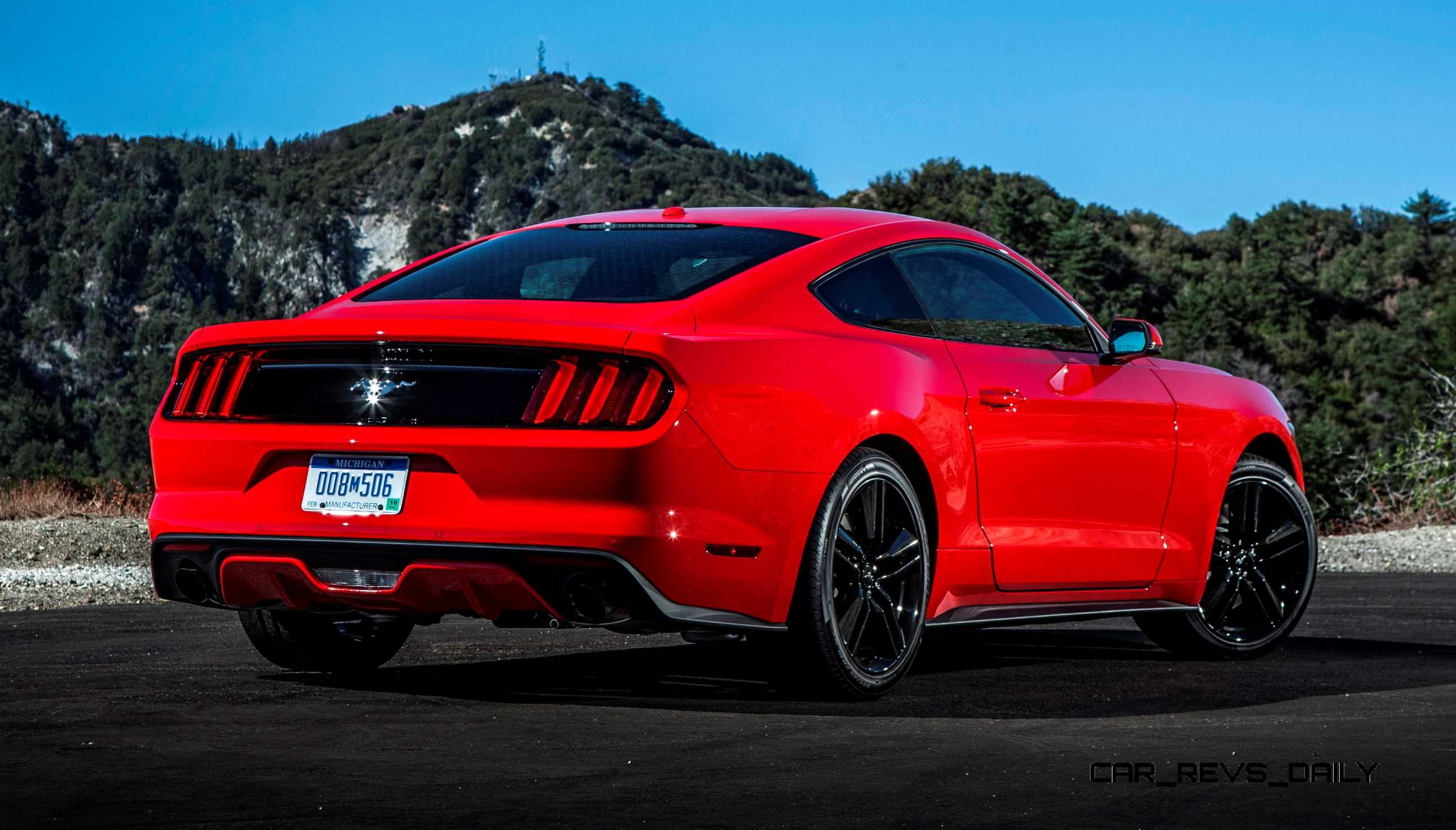 updated with 80 gorgeous photos 2015 ford mustang gt review. Black Bedroom Furniture Sets. Home Design Ideas
