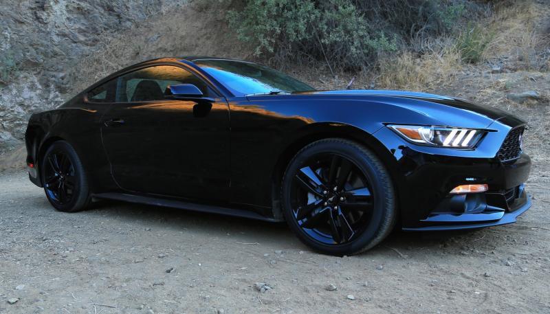 2015 Mustang Gt 0 60 >> 2015 Mustang Gt 0 60 Auto Car Reviews 2019 2020