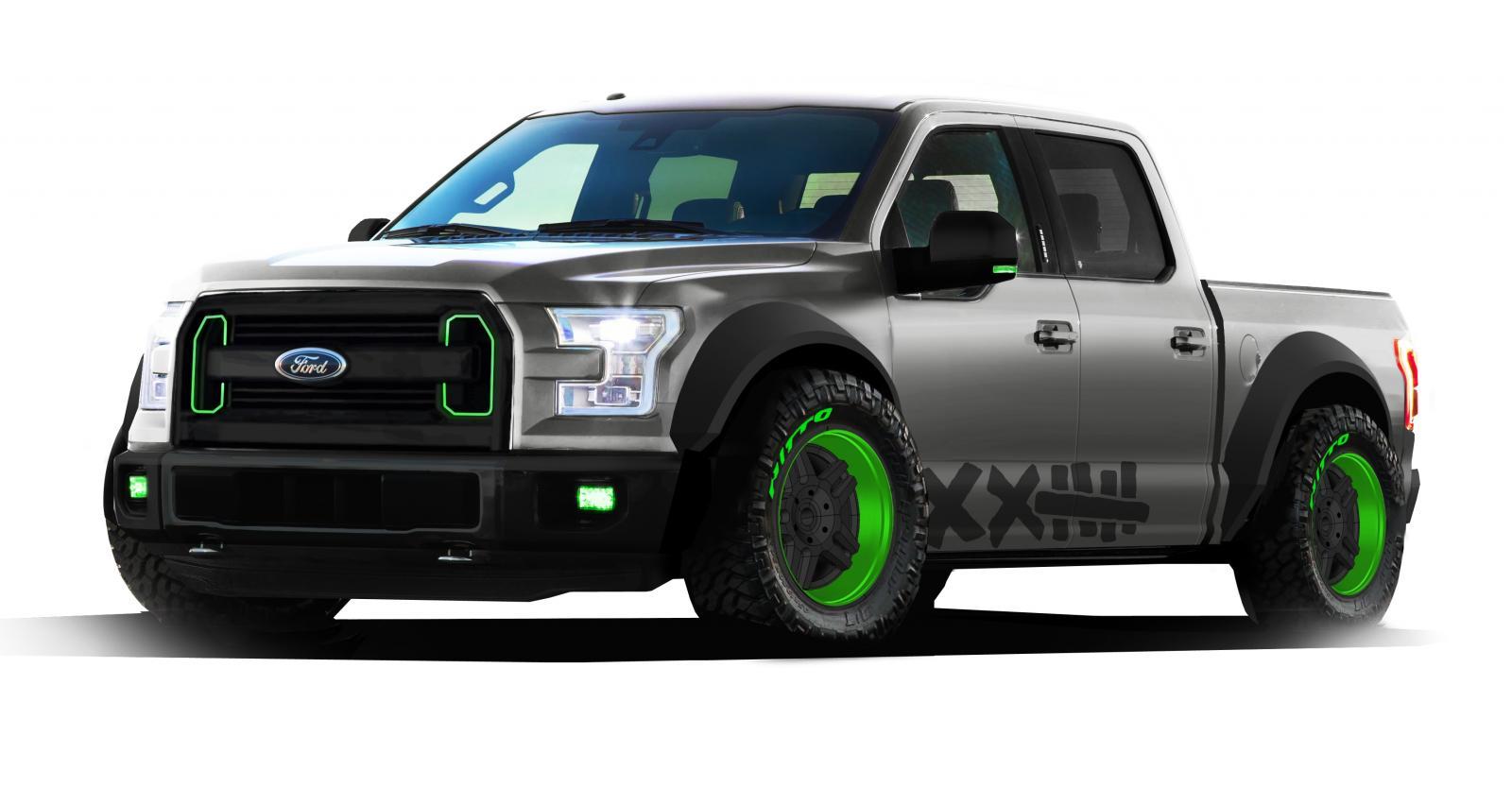 Vaughn-Gittin-Jr-SEMA-Truck542