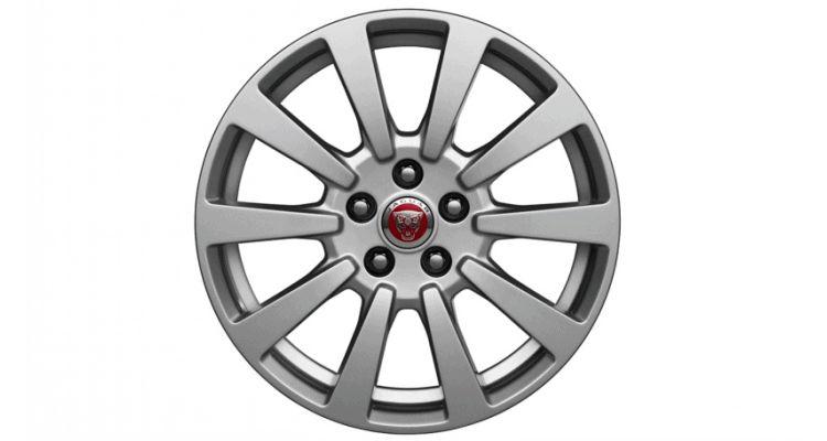 XE wheels gif