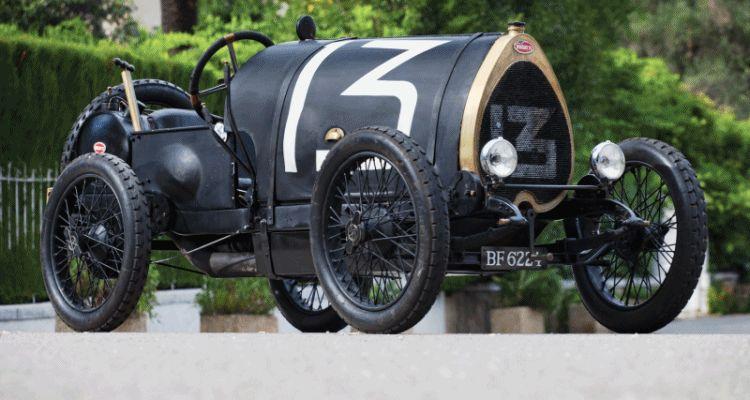 bugatti t23 gif