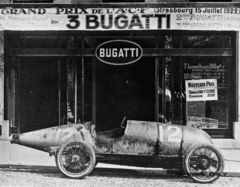 bugattiarchiv106(1)