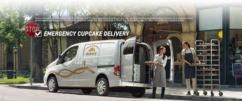 chevrolet-city-express-browser-cnt-well-1-baker-background-1480x823