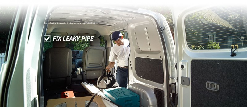 chevrolet-city-express-browser-cnt-well-1-plumber-background-1480x823