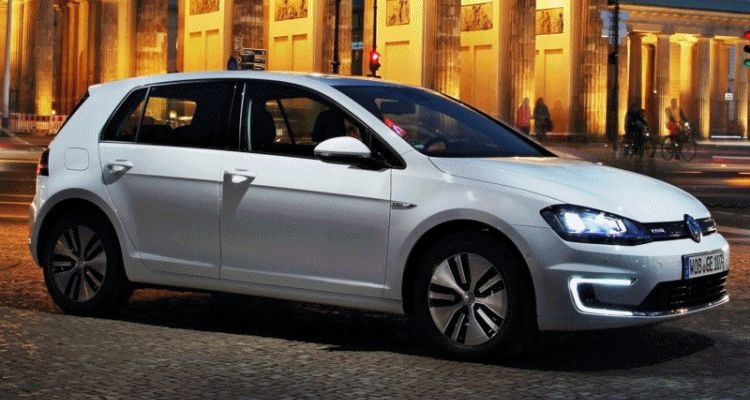 egolf giuf