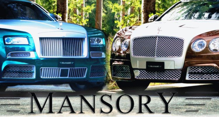 mansory rr bentley vote gif